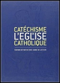 Catechisme de l Eglise catholique