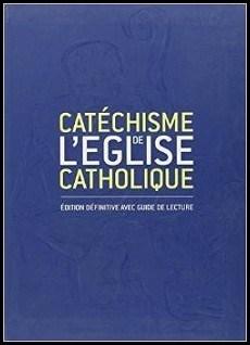 Catechisme de l Eglise catholique
