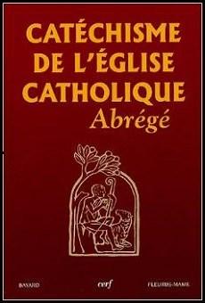 Catechisme de l eglise catholique Abrege