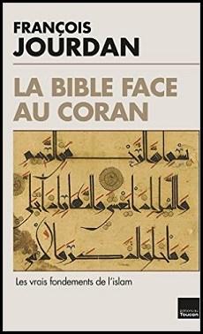 un livre de François Jourdan